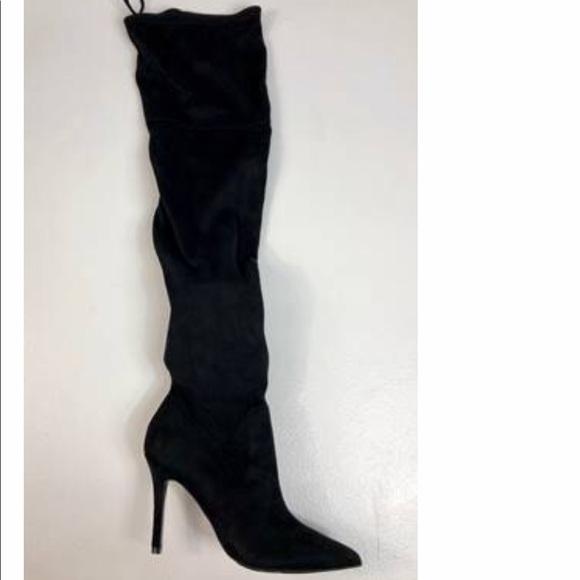 fefedd6963b Women s Knee High Boots. NWT. Aldo